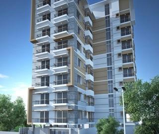 project-villa-assalam