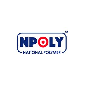 National Polimer